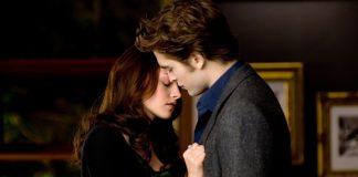 L'elenco dei film romantici che hanno incassato di più negli ultimi sedici anni
