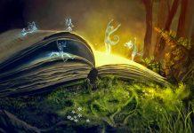 Quali sono le più belle saghe fantasy della letteratura recente?