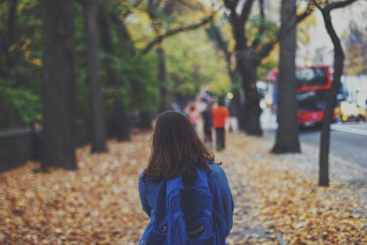 Cinque scuse che vi eviteranno (forse) di dover andare a scuola