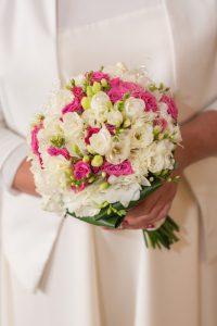 Il bouquet adatto per ogni sposa