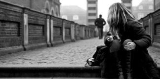 Cose ne pensano gli scrittori dell'amore non corrisposto?