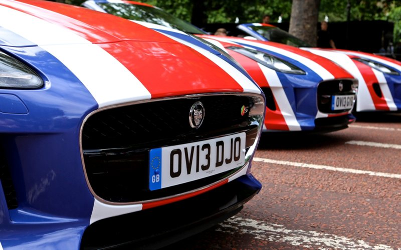 Quali sono le più affascinanti e storiche marche di auto inglesi?
