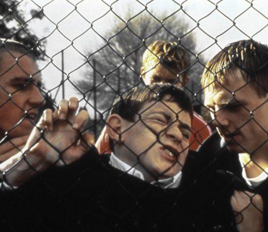 Il bullismo è uno dei temi caldi di questi anni, anche nei film