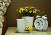 Le migliori frasi per augurare il buongiorno e iniziare al meglio la giornata