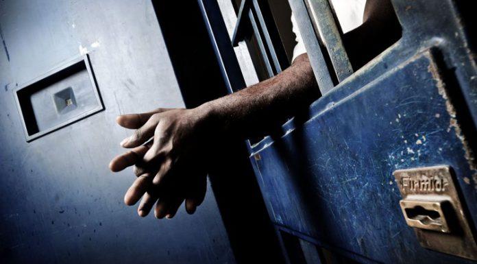 Alcuni ottimi film sul carcere