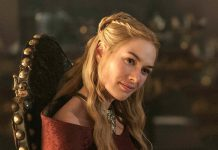 Cersei Lannister, la più famosa e intrigante tra i personaggi della casata Lannister ne Il trono di spade