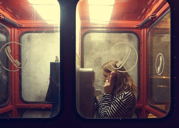 Un ragazzo che sa ascoltare è merce rara: può essere segno che gli piaci