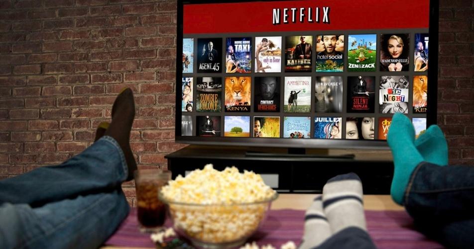 Alla scoperta di tutte le serie TV che Netflix ha prodotto fino ad oggi