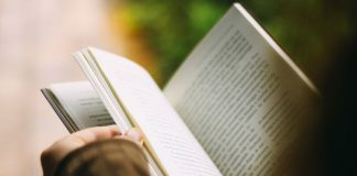 Alla scoperta di cinque classici libri di psicologia, vecchi e nuovi