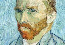 Alla scoperta dei migliori quadri di van Gogh