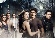 Romanticismo e azione sono ormai la regola nelle serie TV per teenager, come dimostra Teen Wolf