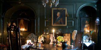 Case d'epoca, ristoranti, luoghi insoliti: ecco i luoghi da visitare a Londra che non avete ancora visto