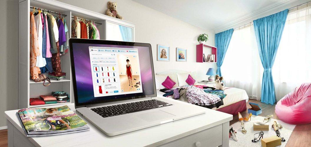 sale retailer 37ee6 4d595 I migliori negozi di abbigliamento online per i nostri ...