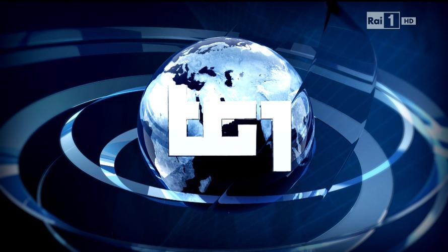 Scopriamo i direttori della storia del TG1, il primo telegiornale italiano, nel bene e nel male