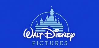 Il logo della Walt Disney Pictures, che precede tutti i cartoni che fanno parte dei classici o le loro riedizioni
