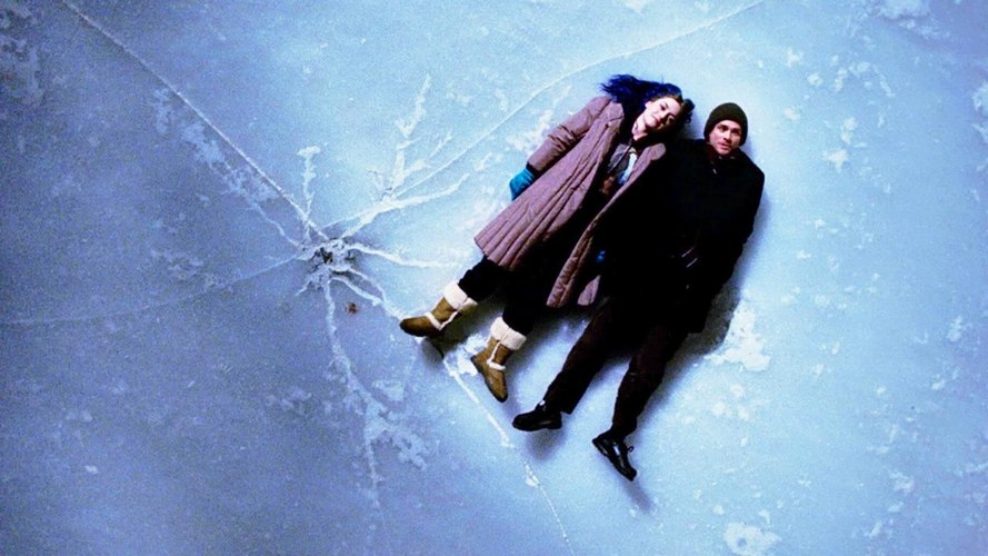 The Eternal Sunshine of the Spotless Mind è uno dei film d'amore più belli e drammatici degli ultimi anni