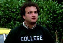 Animal House e gli altri film ambientati nei college americani