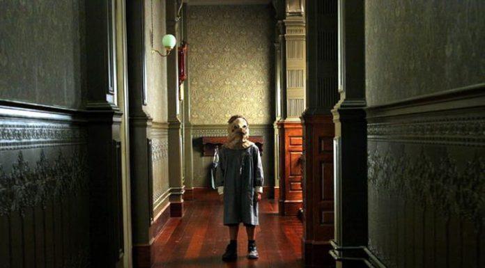 The Orphanage e gli altri più spaventosi film di fantasmi