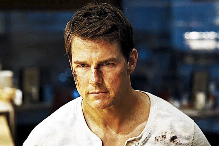 Scopriamo la filmografia di Tom Cruise