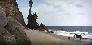 Ecco i finali a sorpresa più intriganti dei film degli ultimi cinquant'anni, compreso Il pianeta delle scimmie