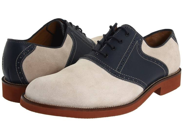 Cinque scarpe alla francesina per l uomo di classe - Cinque cose belle 189f07ecdf7