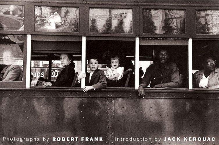 Alla scoperta dei migliori libri di fotografia che potete trovare (e regalare)