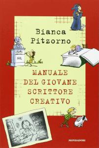 Il simpatico manuale di scrittura creativa di Bianca Pitzorno