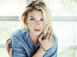Emma Marrone e le sue canzoni più famose