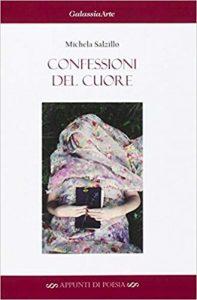 Confessioni del cuore di Michela Salzillo