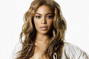 La potente e brava Beyoncé