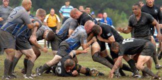 Il rugby è uno sport ormai piuttosto popolare, ma non tutti ne conoscono le regole: eccone un semplice riassunto