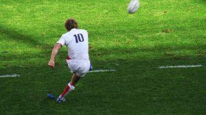 Il calcio può consegnare punti insperati e a volte decisivi