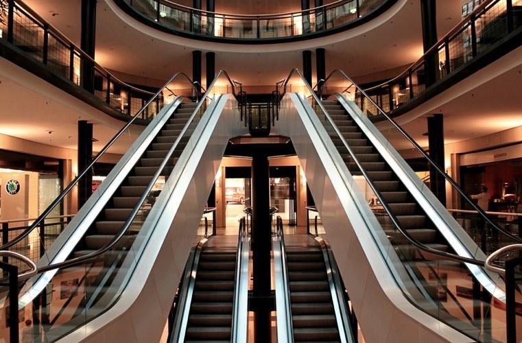 Alla scoperta dei più grandi centri commerciali del Veneto