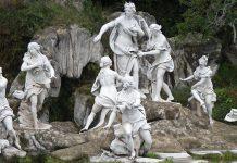 Alla scoperta dei nomi delle più famose dee greche