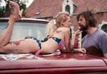 Alabama Monroe è uno dei film d'amore per ragazze più belli e sconvolgenti degli ultimi tempi