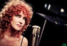 Fiorella Mannoia e le sue canzoni più famose