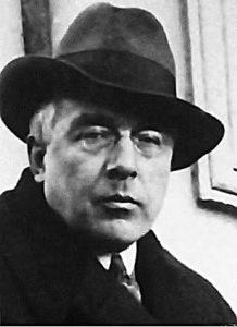 P.D. Uspenskij