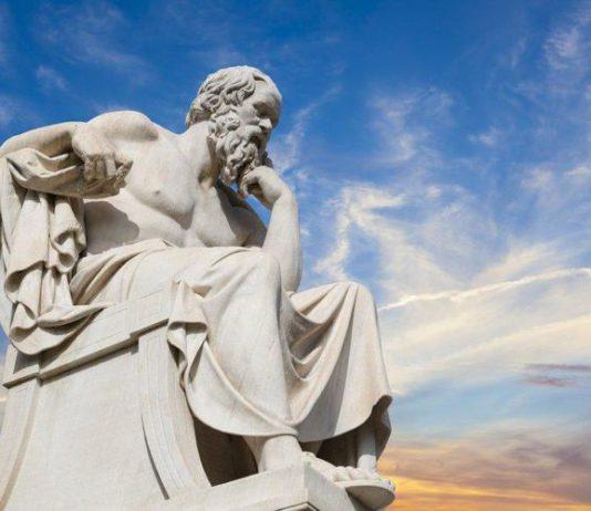 Le più celebri frasi usate dai filosofi