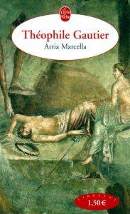 Arria Marcella, noto anche come Ricordo di Pompei