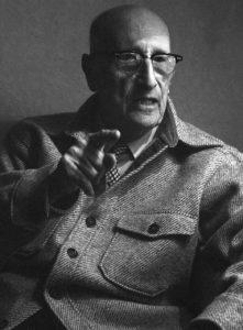 Jorge Guillén, da Valladolid alla Generazione del '27