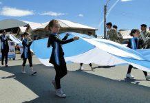 Quali sono i nomi argentini più comuni? Ecco la lista