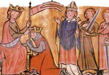 Alla scoperta del romanzo cavalleresco e delle sue caratteristiche