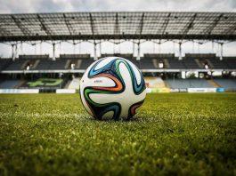 Alla scoperta dei più interessanti aneddoti sul calcio tratti dalla storia di questo sport