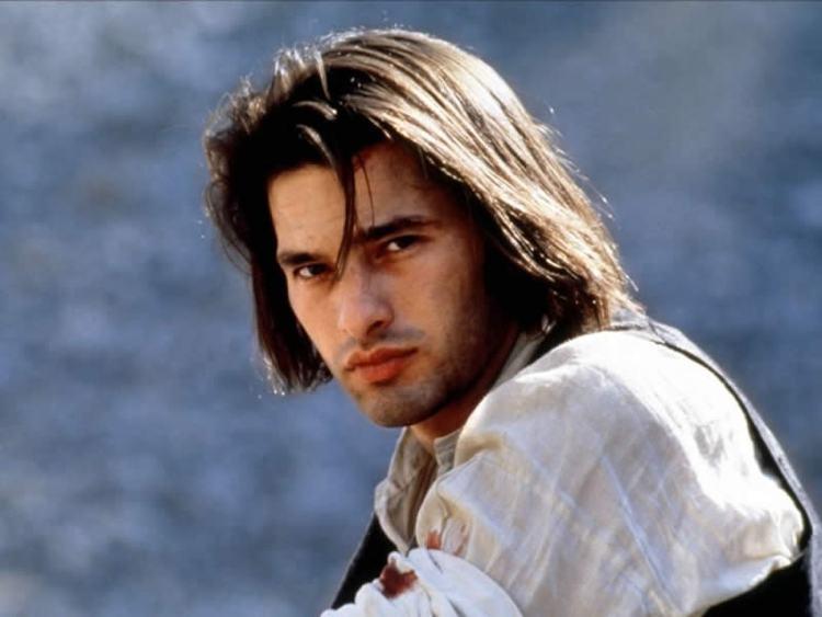 Top La classifica dei 25 più famosi attori francesi - Cinque cose belle DR17