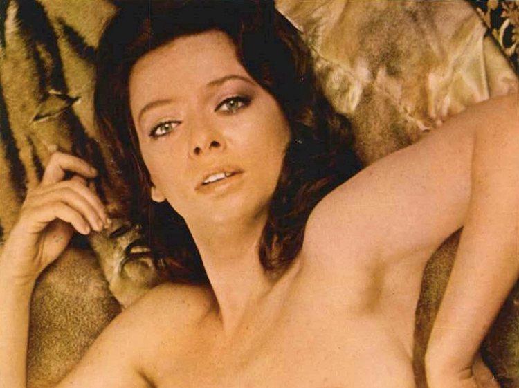 film erotici francesi streaming film erotici inglesi