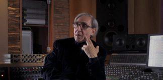 Alla scoperta delle canzoni più famose di Franco Battiato