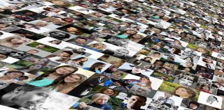 Alla scoperta dei dati più interessanti sulla crescita demografica mondiale