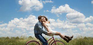 I migliori film recenti catalogabili come commedie romantiche