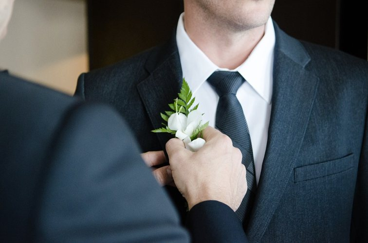 I migliori film sui matrimoni e sui testimoni di nozze