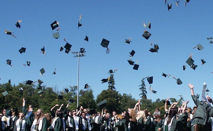 Gli esempi per la laurea